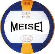 『MEISEI』 volleyball club