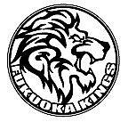 福岡KINGS