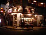 【麺座 でん】in 南越谷