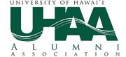 ハワイ大学日本同窓会