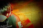 DJ 4LA