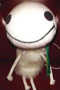 ホワイトペット(ホワペ)