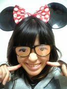 ☆PURPLE☆