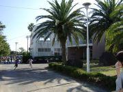 青海中学校
