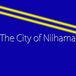 新浜市 -City Of Niihama-