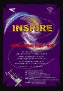 『INSPIRE』forBian&Gay