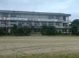 気仙沼市階上中学校