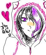 紫龍愛し隊