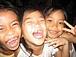 フィリピンHOT2