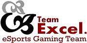 Team Excel.