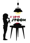 I LOVE SPOON