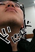 〜 T . M . N . M 〜