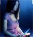 椎名林檎のバラードが好きだぁ