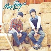 Max Boys