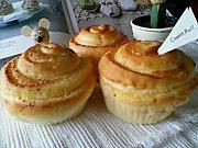 meri*mero* 楽しくパン作り!!