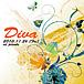 Diva @ Pivote