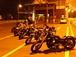 青森アメリカンバイク部