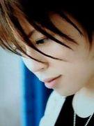 私の居場所・原点-西川貴教-