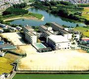 大阪府立貝塚南高等学校