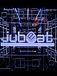 【Jubeat】空耳♪