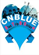 Blue Trip Of Sirius☆ CNBLUE