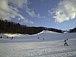盛岡市立生出(おいで)スキー場