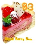 B3 (Black Berry Bom)