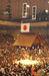 大相撲を盛り上げよう!!