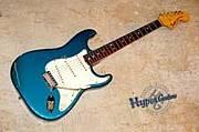 このギターフレーズが好き!!