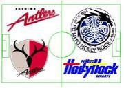 茨城のサッカーを考える会