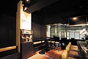★大阪ミナミ P's Bar★