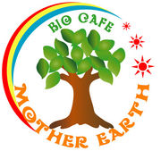 Bio Cafe Mother Earth
