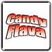 CandyFlava Entertainment