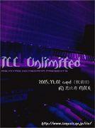 ILL Unlimited