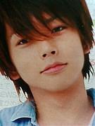 増田貴久の髪型を考える会