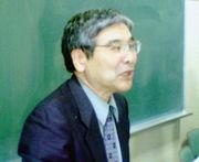 日下ゼミ(獨協大学・経済学部)