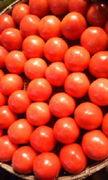 tomato-mart