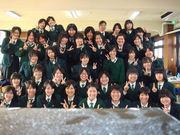 6−9★タケマ組