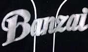 Banzai Since 2006