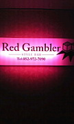 ‡Red_Ganbler‡
