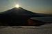 富士登山2018