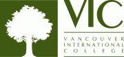 Vancouver ESL ---VIC !!