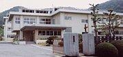岡山県立岡山盲学校