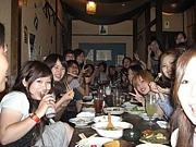 30代アラサー☆群馬でオフ