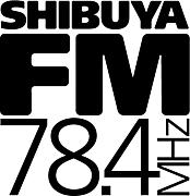 SHIBU RAGGA