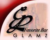 グランツ(GLAMZ)