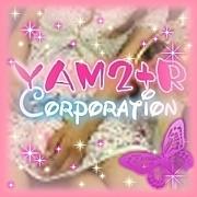 【YAM2+R】Corporation