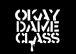 OKAY DAME CLASS