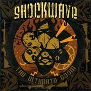 『SHOCKWAVE』