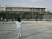 瀬戸高校ソフトテニス部